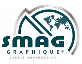 Logo Smag